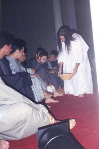 2001-04