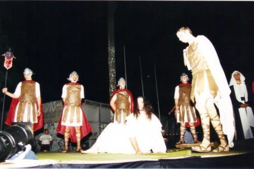 2001-14