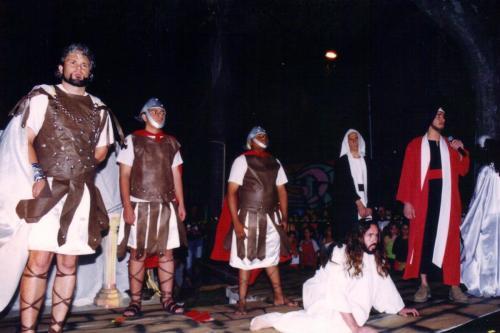 2003 - 05