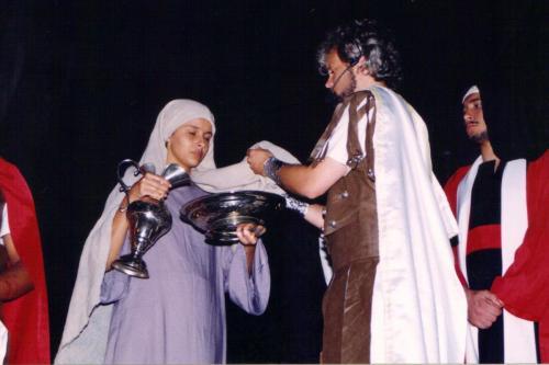 2003 - 12