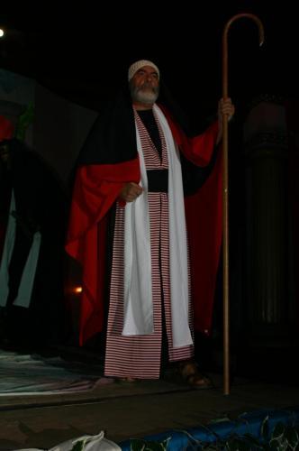 2006 - 09