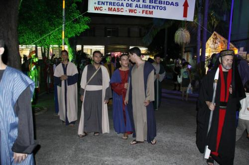 2011 - 019